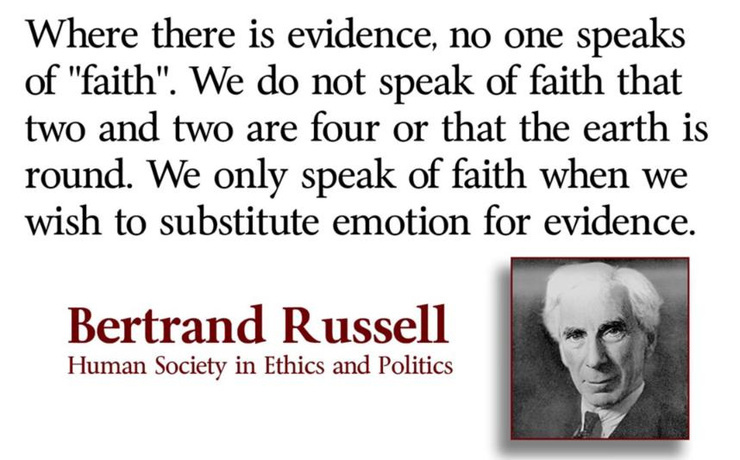 human society in ethics and politics russell bertr and