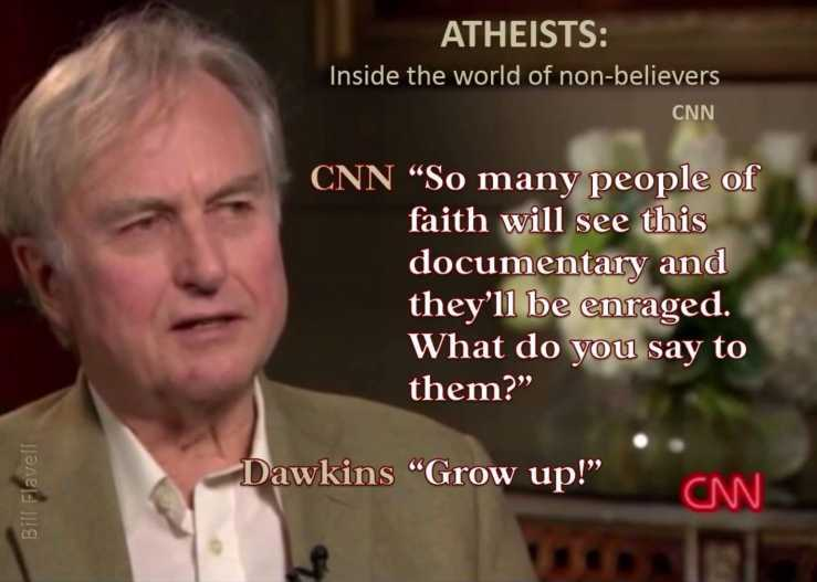 here is a link to an excellent documentary released by cnn a few